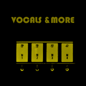 Volca Sample Kits